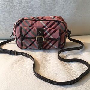 7bb933254b6f Burberry Bags -  sale  Burberry London Blue Label crossbody bag